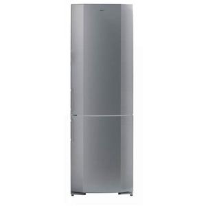 Photo of Lec QT6007 Fridge Freezer