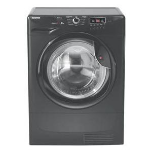 Photo of Hoover VHC781XTB Tumble Dryer