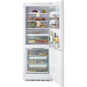Photo of Hotpoint FF46TP Fridge Freezer