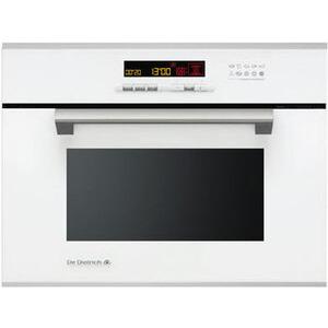 Photo of De Dietrich DME795W Microwave