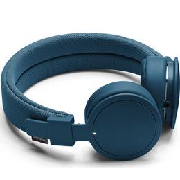 Plattan ADV Wireless Bluetooth Headphones - Indigo Reviews