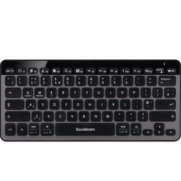 SKBSWITCH15 Wireless Keyboard Reviews