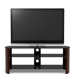 S1250CW15 TV Stand Reviews