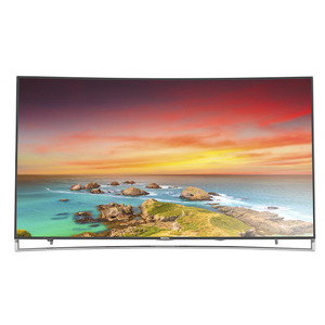 Photo of Hisense 65XT910 Television