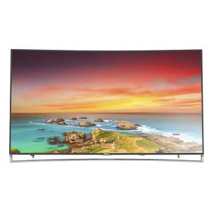 Photo of Hisense 65XT910 Television