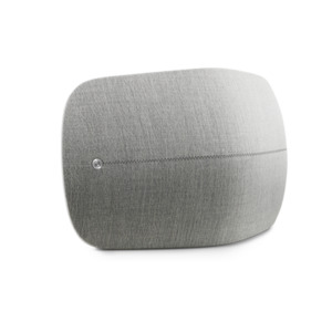 Photo of Bang & Olufsen BeoPlay A6 Speaker