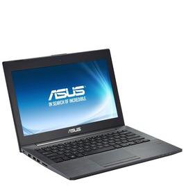 Asus Pro PU301LA Reviews