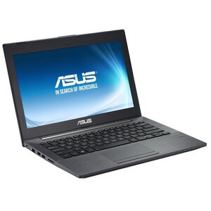 Photo of Asus Pro PU301LA Laptop