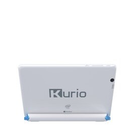 Kurio smart C15200 Reviews