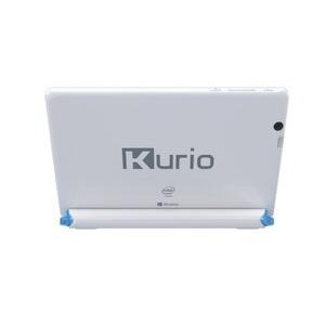 Photo of Kurio Smart C15200 Laptop