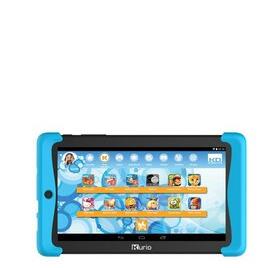 Kurio 2 7 8GB Android 5.0 Tablet Reviews