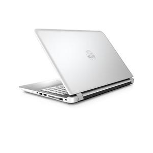 Photo of HP 15-AB269SA Laptop