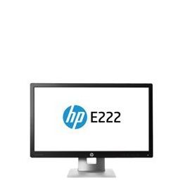 HP M1N96AT#ABU Reviews