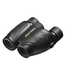 Travelite EX 8 x 25 mm Binoculars - Black Reviews