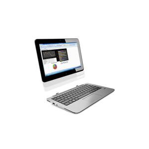 Photo of HP Elite X2 1011 G1 Laptop