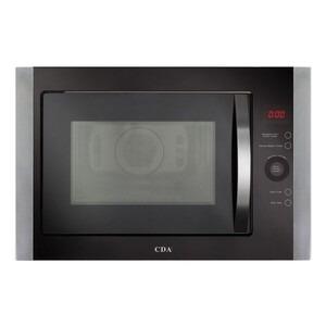 Photo of CDA VM451SS Microwave
