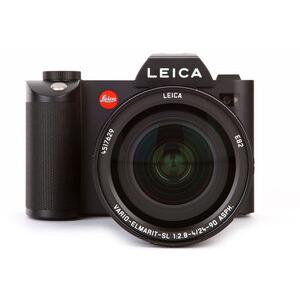 Photo of Leica SL (Typ 601) Digital Camera
