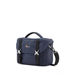 Scout SH 140 Shoulder Bag Reviews