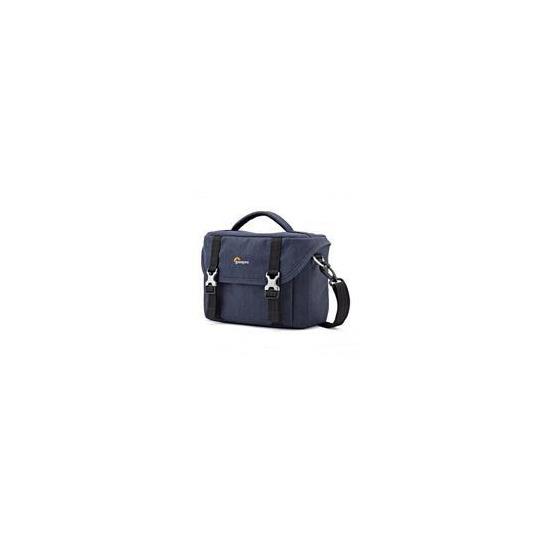 Scout SH 140 Shoulder Bag