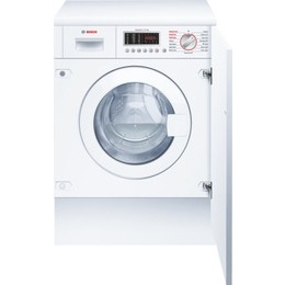 Bosch WKD28541GB Reviews