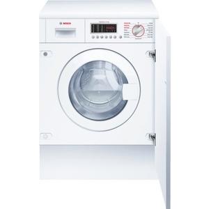 Photo of Bosch WKD28541GB Washer Dryer