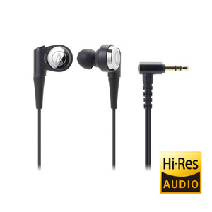 Photo of Audio-Technica ATH-CKR10 Headphone