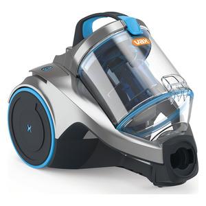 Photo of Vax C85-Z2-Be  Vacuum Cleaner