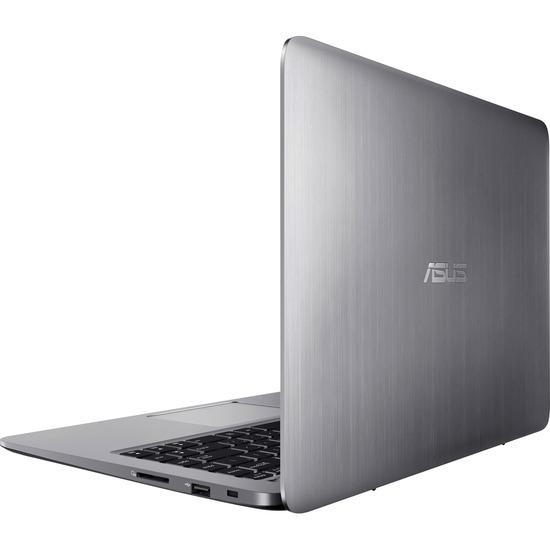 """ASUS EeeBook E403 14"""" Laptop - Grey"""