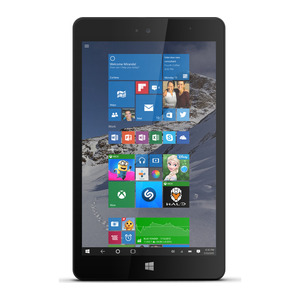 Photo of Linx 810B Tablet PC