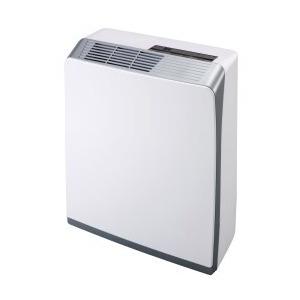 Photo of Electriq DESD10L Dehumidifier