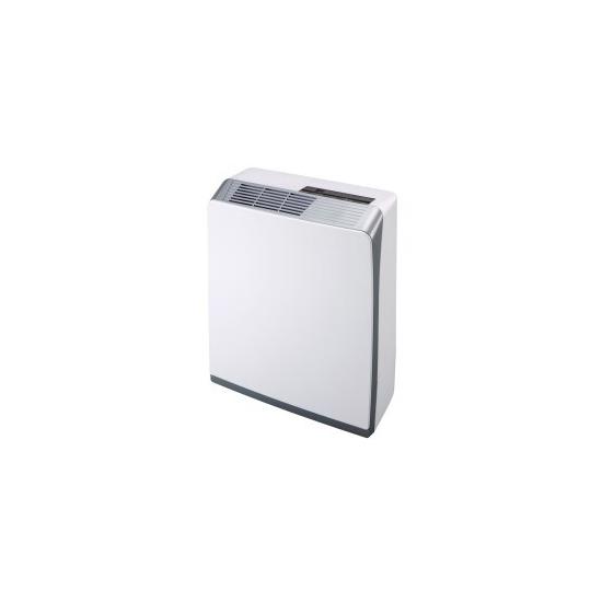 Electriq DESD10L