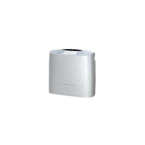 ElectrIQ PD30E