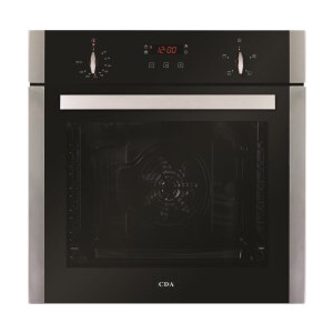 Photo of CDA SK210SS  Oven