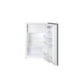 SMEG UKS3C090P Cucina Column Integrated Fridge Reviews