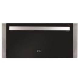 CDA VW281SS Warming Drawer  Reviews