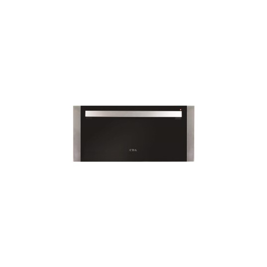 CDA VW281SS Warming Drawer