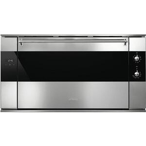 Photo of Smeg SF9315XR  Oven
