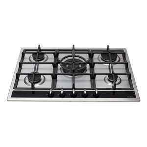 Photo of CDA HG7350SS Hob