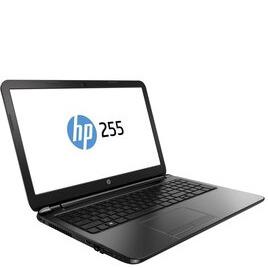 HP 255 G4  Reviews