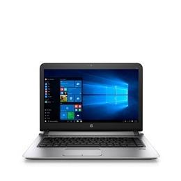 HP ProBook 440 G3 Reviews