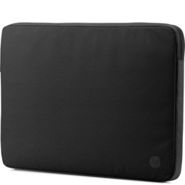 Spectrum 14 Laptop Sleeve - Gravity Black Reviews