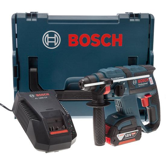 Bosch 611904076