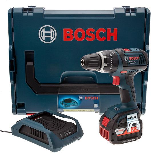 Bosch 060186717M