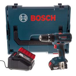 Bosch 06019E7170 Reviews