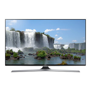 Photo of Samsung UE50J6250 Television