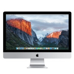 Apple iMac 5K MK472B/A Reviews