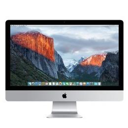 Apple iMac 5K MK472B/A Reviews