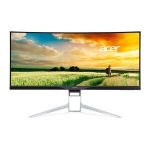 Photo of Acer Predator XR341CK Television