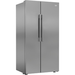 Beko RAS121L  Reviews