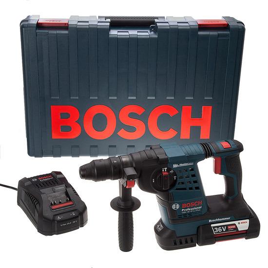 Bosch 611907075